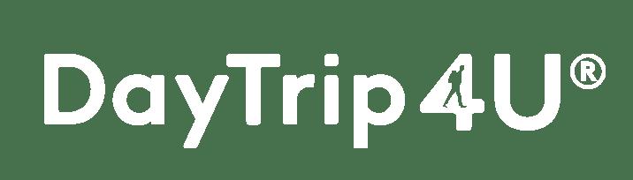DayTrip4U®