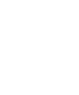 DayTrip4U elected Worlds Leading Tours & Activities website 2020